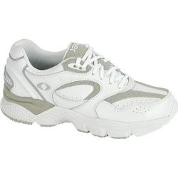 Men's Apex X821 Lenex Walker White