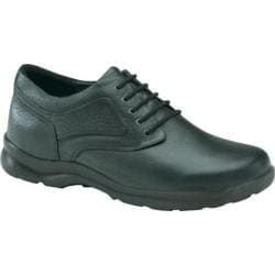 Men's Apex Y500 Ariya Casual Walker Oxford Black