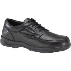 Men's Apex Y900 Ariya Casual Walker Moc Toe Black