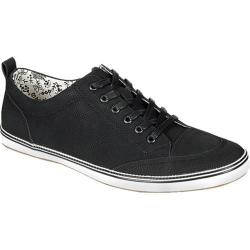 Men's Arider AR3031 Black