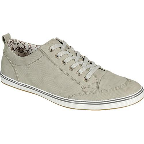 Men's Arider AR3031 Light Grey