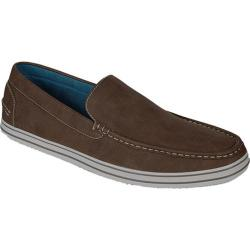 Men's Arider AR3051 Brown