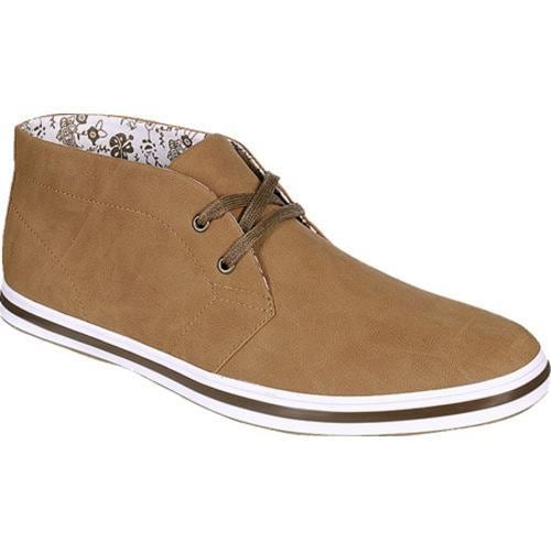 Men's Arider AR3061 Tan