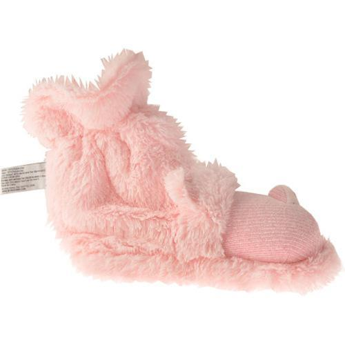 Women's Aroma Home Fuzzy Friends Pig