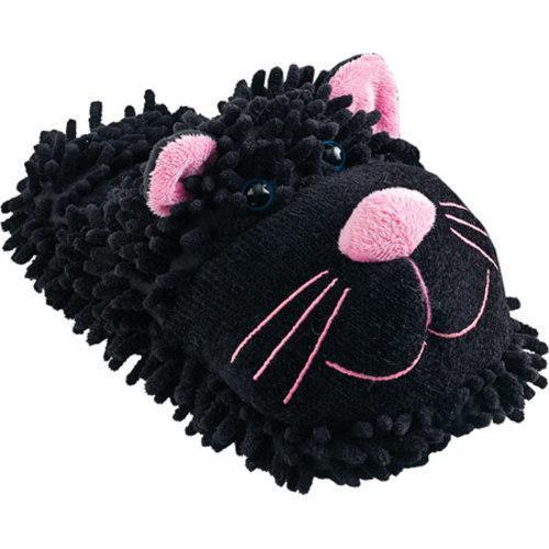 Children's Aroma Home Fuzzy Friends Cat