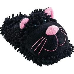 Children's Aroma Home Fuzzy Friends Cat