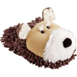 Children's Aroma Home Fuzzy Friends Dog