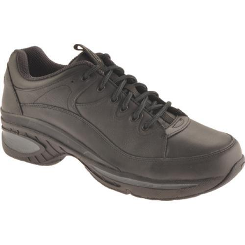 Men's Bio-Trek Canyon Black