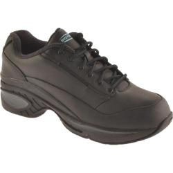 Women's Bio-Trek Safari Black