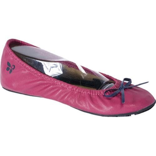 Women's Butterfly Twists Victoria Pink
