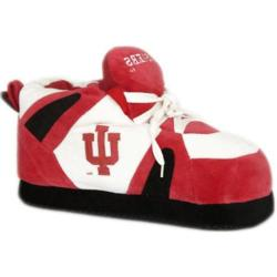 Comfy Feet Indiana Hoosiers 01 Red/White/Black