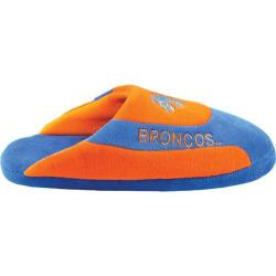 Comfy Feet Boise State Broncos 07 Blue/Orange