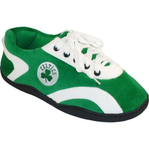 Comfy Feet Boston Celtics 05 Green/White