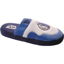Comfy Feet Dallas Mavericks 02 Blue/White
