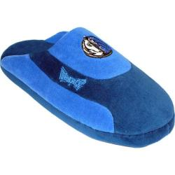 Comfy Feet Dallas Mavericks 07 Navy/Blue