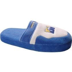 Comfy Feet Denver Nuggets 02 Blue/White