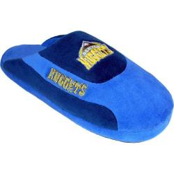 Comfy Feet Denver Nuggets 07 Navy/Blue