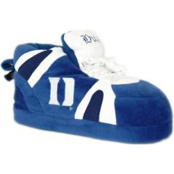 Comfy Feet Duke Blue Devils 01 Blue/White