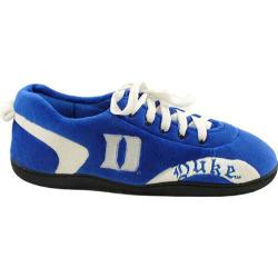 Comfy Feet Duke Blue Devils 05 Blue/White