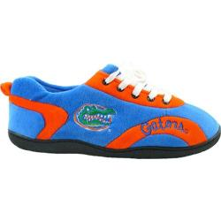 Comfy Feet Florida Gators 05 Blue/Orange