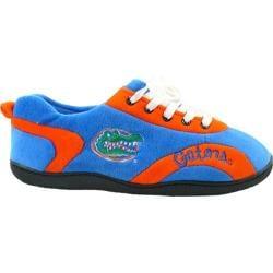 Comfy Feet Florida Gators 05 Blue/Orange