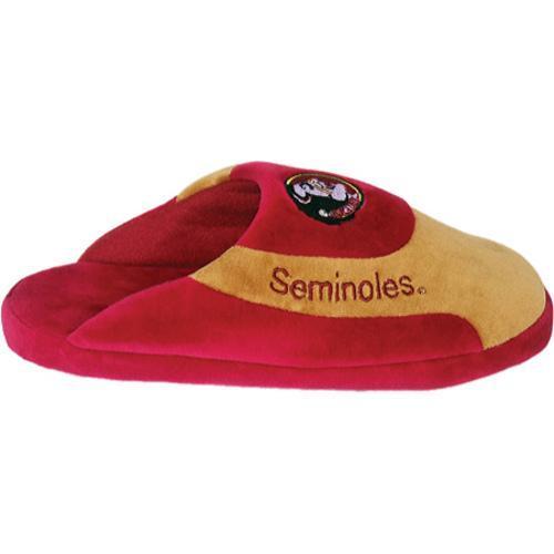 Comfy Feet Florida State Seminoles 07 Maroon/Gold