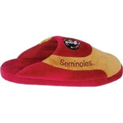 Comfy Feet Florida State Seminoles 07 Maroon/Gold
