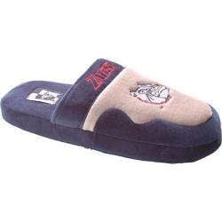 Comfy Feet Gonzaga Bulldogs 02 Blue/Grey