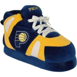 Comfy Feet Indiana Pacers 01 Blue/Yellow/White