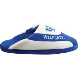 Comfy Feet Kentucky Wildcats 07 Blue/White