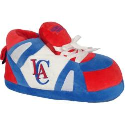 Comfy Feet Los Angeles Clippers 01 Red/White/Blue