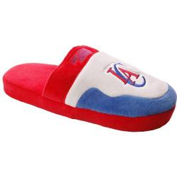 Comfy Feet Los Angeles Clippers 02 Red/White/Blue