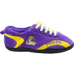 Comfy Feet Louisiana State Tigers 05 Purple/Yellow/White