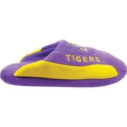 Comfy Feet Louisiana State Tigers 07 Purple/Yellow