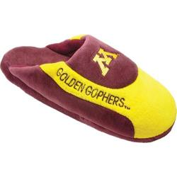 Comfy Feet Minnesota Golden Gophers 07 Maroon/Gold