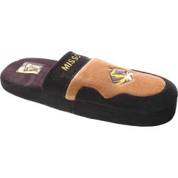 Comfy Feet Missouri Tigers 02 Brown/Black