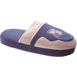Comfy Feet New Jersey Nets 02 Blue/Grey