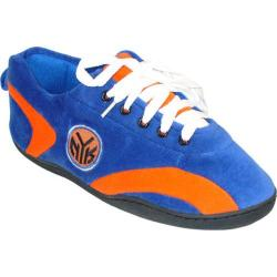 Comfy Feet New York Knicks 05 Blue/Orange
