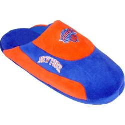 Comfy Feet New York Knicks 07 Blue/Orange