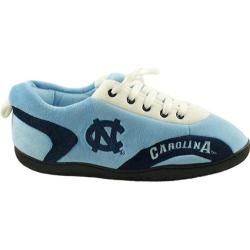 Comfy Feet North Carolina Tarheels 05 Blue/White
