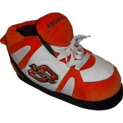 Comfy Feet Oklahoma State Cowboys 01 Orange/White/Black