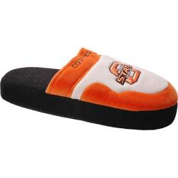 Comfy Feet Oklahoma State Cowboys 02 Orange/White/Black