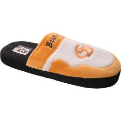 Comfy Feet Oregon State Beavers 02 Orange/White/Black