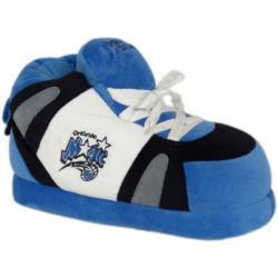 Comfy Feet Orlando Magic 01 Blue/White/Black