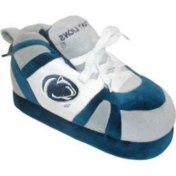 Comfy Feet Penn State Nittany Lions 01 Grey/Blue/White