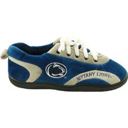 Comfy Feet Penn State Nittany Lions 05 Blue/Gray