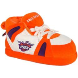 Comfy Feet Phoenix Suns 01 Orange/Purple/White