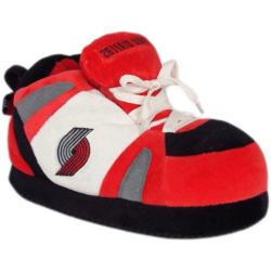 Comfy Feet Portland Trailblazers 01 Red/White/Black