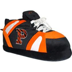 Comfy Feet Princeton Tigers 01 Black/Orange