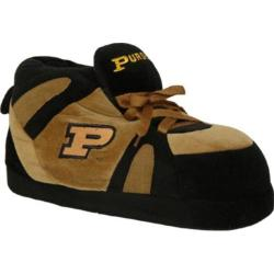 Comfy Feet Purdue Boilermakers 01 Brown/Black